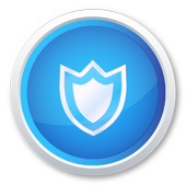 Free & Fast Unblock Internet VPN for Browser  2.1 Android for Windows PC & Mac