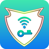 Download VPN Proxy Changer 2018  1.0 APK File for Android