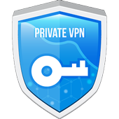 Super unlimited VPN: Smart Proxy Browser Unblocker 1.1 Android for Windows PC & Mac