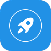 Download ZIYOUMEN VPN 1.0.0 APK File for Android