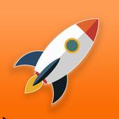 Earth VPN - Best Free VPN app in PC - Download for Windows 7