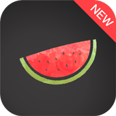 Melon VPN 3.8.800 Android for Windows PC & Mac
