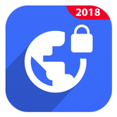 Download vpn unlimited - best anonymous & secure vpn proxy 1.5 APK File for Android