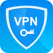Vpn Fast Proxy Master : Super Free And Secure APK Download