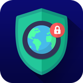 Download Fast VPN proxy by Veepn 2.3.1 APK File for Android