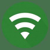 WiFiAnalyzer (open-source) app in PC - Download for Windows