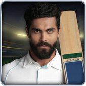 Ravindra Jadeja: World Cup Edition! 4.5 Latest Version Download