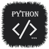 Python Programs (1000+ Programs) | Python Exercise 1.0 Latest Version Download