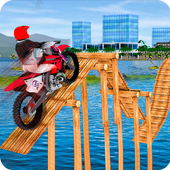 Bike Stunts 3D: Impossible Tricks Master ?️  Latest Version Download