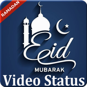 Eid Video Status Eid Ul Fitr Eid Mubarak 2018 App In Pc Download For Windows