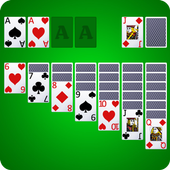 Solitaire Card Games  Latest Version Download