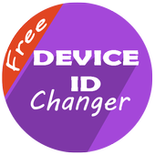Device ID Changer  1.15 Android Latest Version Download