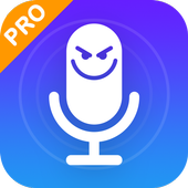 Free sound effects - Voice changer 1.0 Latest Version Download