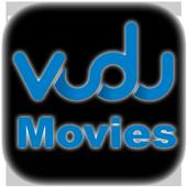 Vudu APK v1.0 (479)