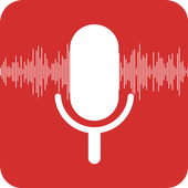 Audio Recorder  APK 1.5.6