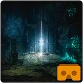 VR Cave 7.3.1 Android for Windows PC & Mac
