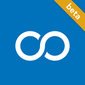 Download Cocoon VPN Browser � Secure, Private and Fast  1.0.11 APK File for Android