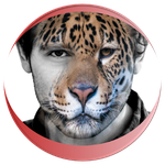 Animal Faces - Face Morphing APK 1.2.3