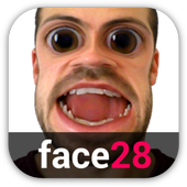 Face Changer Video app in PC - Download for Windows 7, 8, 10 and Mac