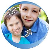 Face Swap - Photo Face Swap APK 2.0.6