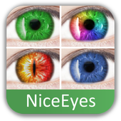 Eye Color Changer Latest Version Download