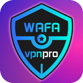 Wafa Private PVN Pro 1.1 Android for Windows PC & Mac