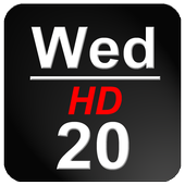 Download Date in Status Bar HD 1.9.7 APK File for Android