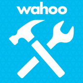 Wahoo Utility Latest Version Download