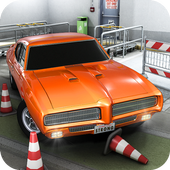 Parking Reloaded 3D Latest Version Download