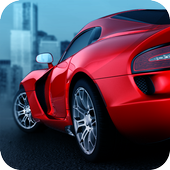 Streets Unlimited 3D Latest Version Download