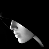 Black Wallpaper 1.0 Android for Windows PC & Mac