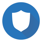 Download Trust - Crypto Wallet 1.6.293 APK File for Android