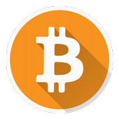 Wallrewards - Free Bitcoin APK v2.2.5 (479)