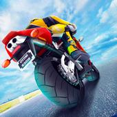 Moto Highway Rider  APK 1.0.3
