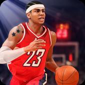 Fanatical Basketball APK 1.0.8