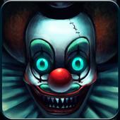 Haunted Circus 3D APK 1.0.5