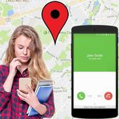 Phone Tracker & Number Locator Free  Latest Version Download