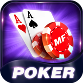 MF Texas Poker - Texas Hold'em  Latest Version Download