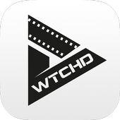 WATCHED 0.17.3 Android for Windows PC & Mac