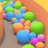 Download Sand Balls 1.1.8 APK File for Android