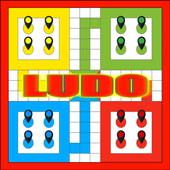 Ludo and Snakes Ladders Latest Version Download