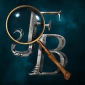Fantastic Beasts: Cases APK 2.3.7915