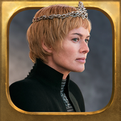 Game of Thrones: Conquest™ Latest Version Download