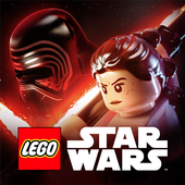 LEGO® Star Wars™: TFA Latest Version Download
