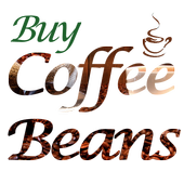 Buy Coffee Beans  Latest Version Download