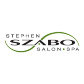 Stephen Szabo Team App