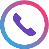 Hiya - Caller ID & Block Latest Version Download