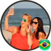 Frases Para Amigas 1.1 Android for Windows PC & Mac