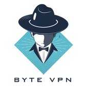 Byte VPN 2.1 Android for Windows PC & Mac