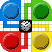 Ludo 2020 - Multiplayer Game 2.0 Latest Version Download